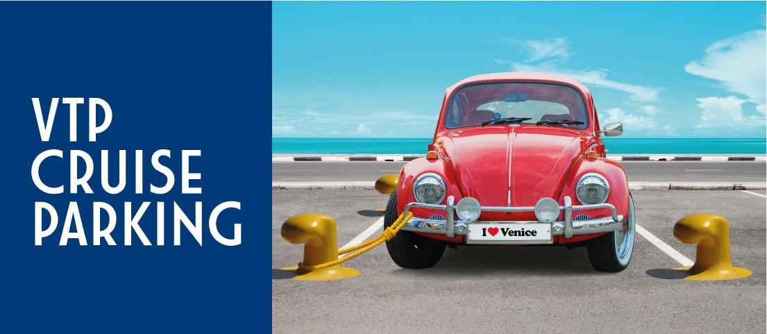 Vtp Calendario Navi.Prenotazione Parcheggio All Interno Dell Area Portuale
